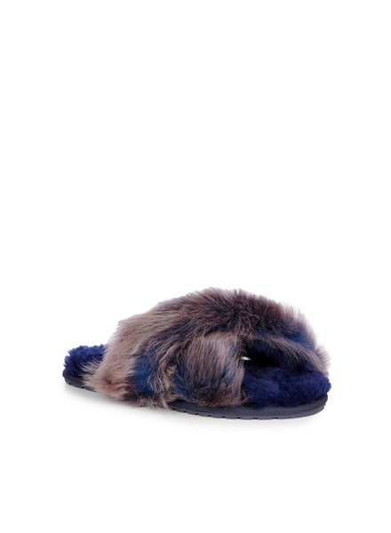 Emu Australia Mayberry Lava