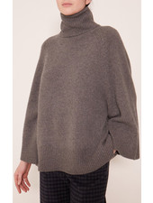 Theory Turtleneck Pull Over