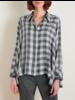 Hana San Sacha Shirt