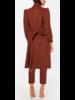 Cami NYC Emersyn Coat