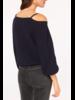Cami NYC Elizabeth Sweater
