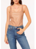 Cami NYC April Bodysuit