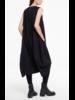Sarah Pacini Jumper/Dress