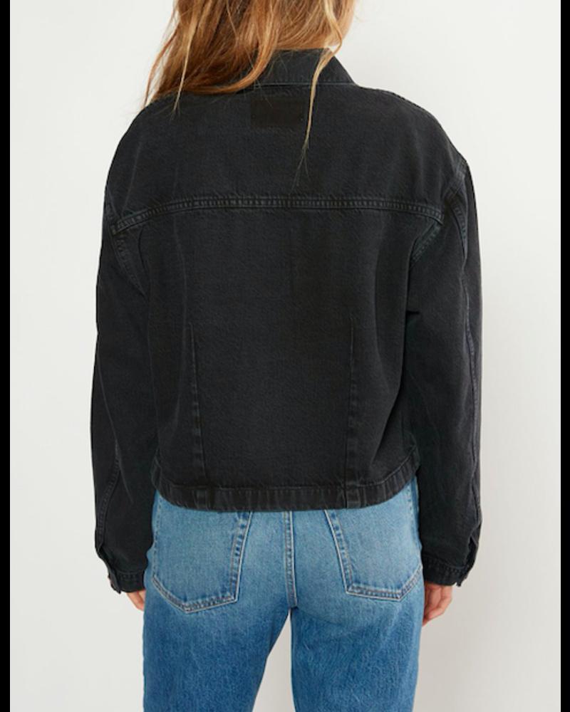 Etica Rive Workwear Jacket