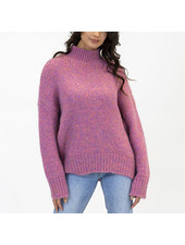 Aggie Sweater