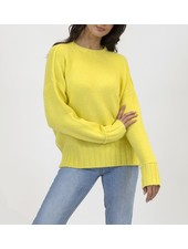 Tanya Sweater