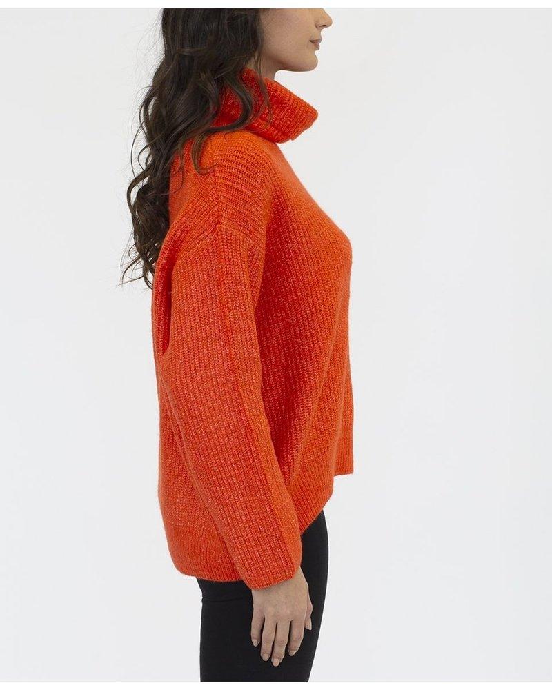 Sahar Sweater