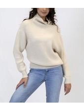 Chadwick Sweater