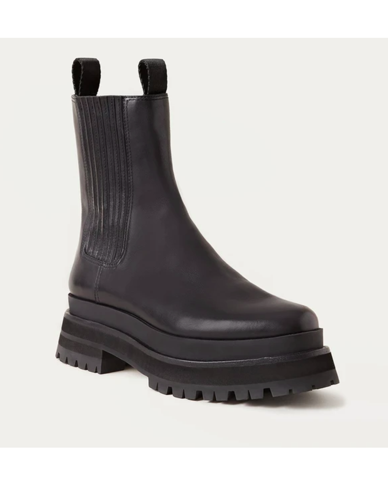 Loeffler Randall Toni Platform Boot