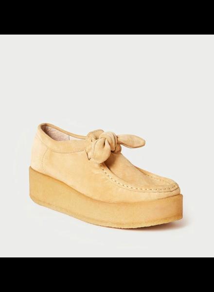 Loeffler Randall Tabitha Knot Chukka Shoe