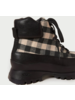Loeffler Randall Owen Hiking Boot