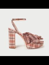 Loeffler Randall Natalia Platform Bow Heel