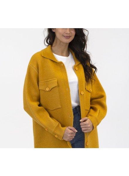 Cambell Jacket