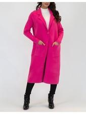 Jimmi Coat