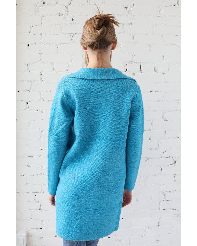 Fiona Coat