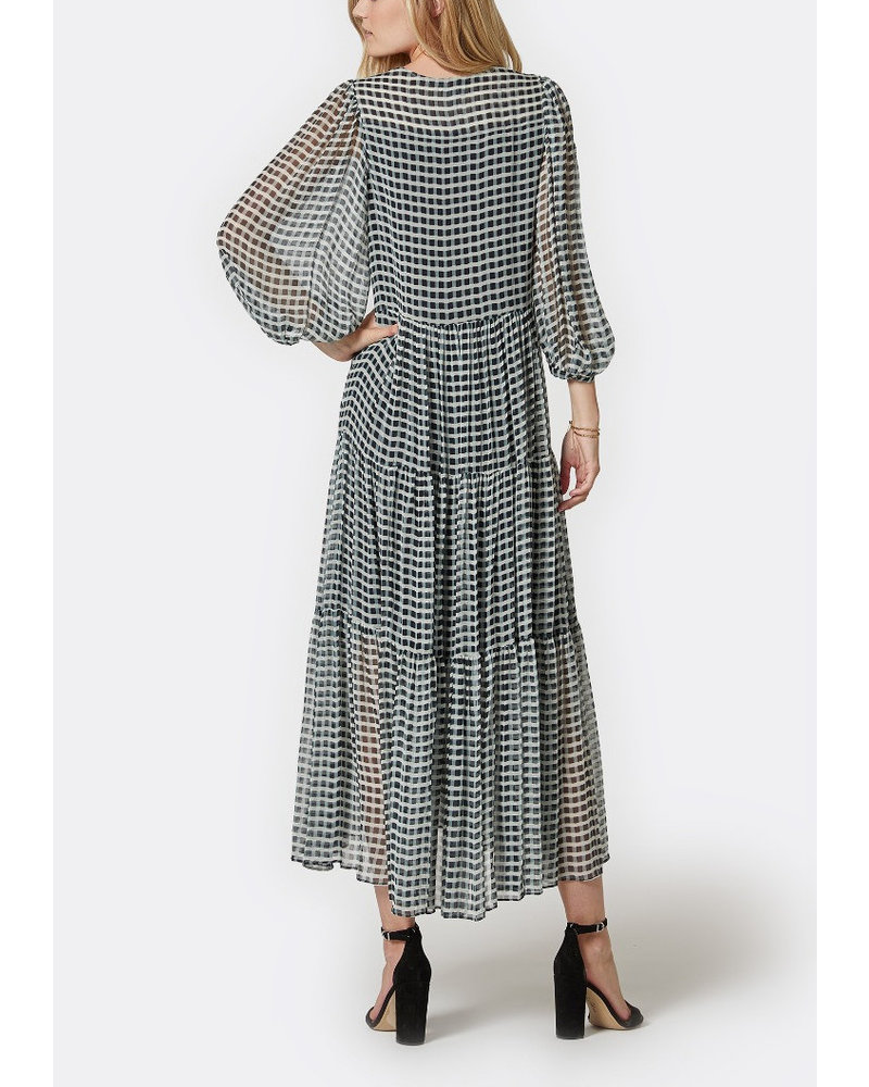 Joie Tobey Maxi Dress