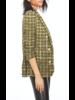 Generation Love Leighton Tweed Blazer