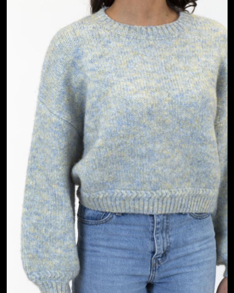 Annette Sweater