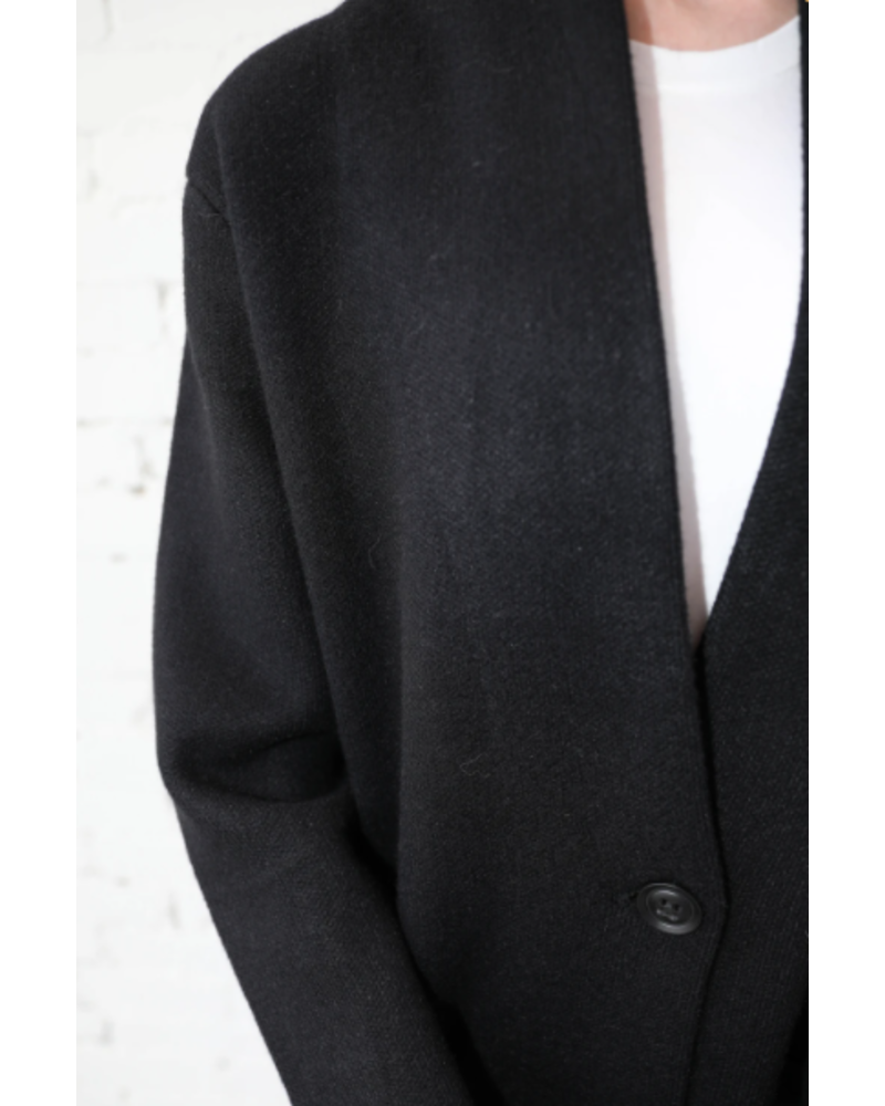 Dax Coat