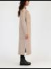 Beckham Long Coat