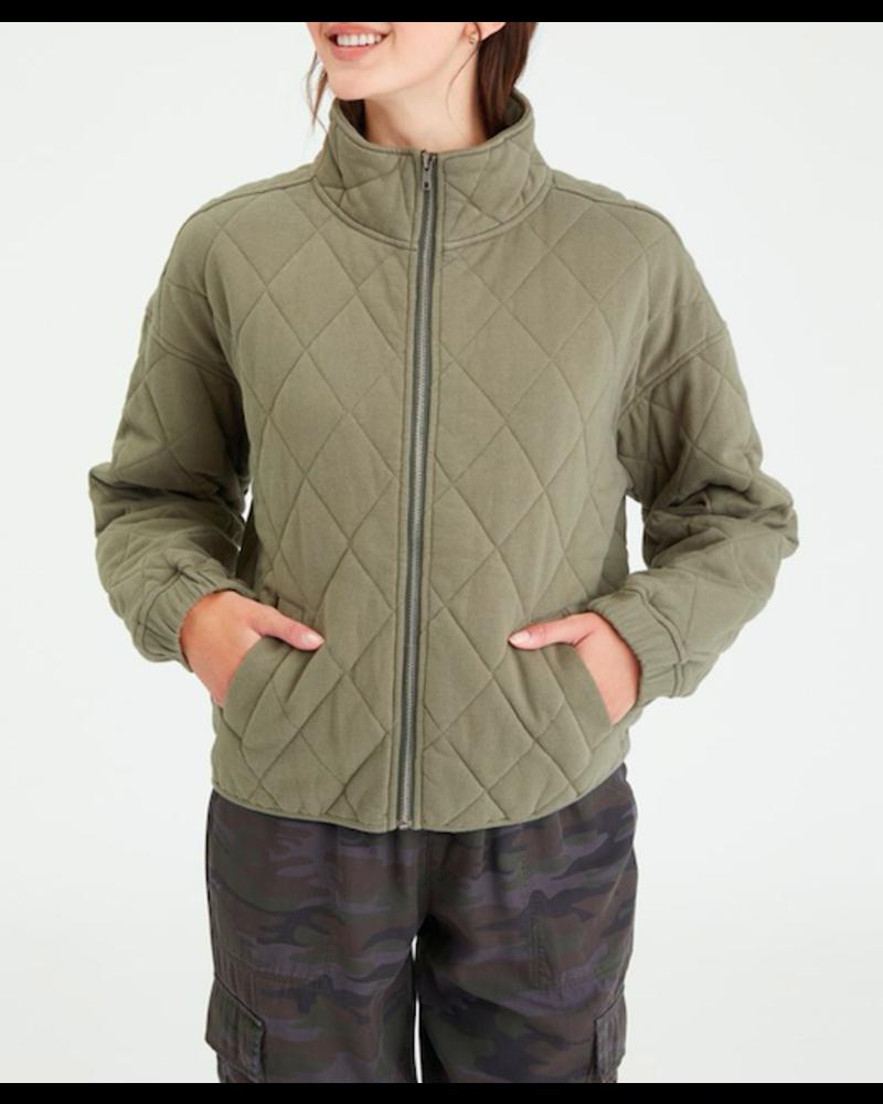 Sanctuary Montana Jacket