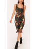 Cami NYC Britt Dress