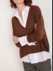Hana San Varte Knit