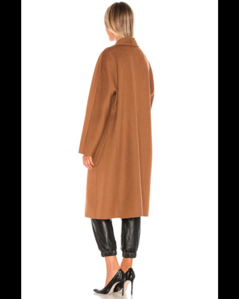 LAMARQUE Thara Coat