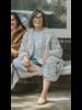 Liviana Conti Boucle Coat