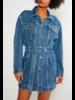 Etica Joelle Jacket Dress