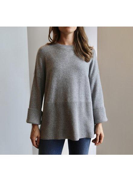 Liviana Conti Roundneck Sweater