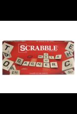 Scrabble Fr