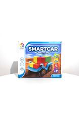 Smartgames Smartcar