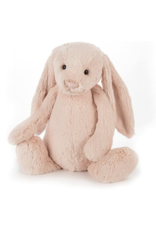 Jellycat Bashful Blush Bunny 21