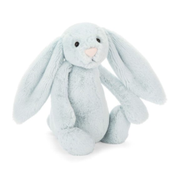 Jellycat Bashful  Beau Bunny 21