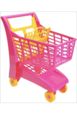 Mini Shopping Carts