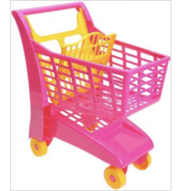 Mini Shopping Carts