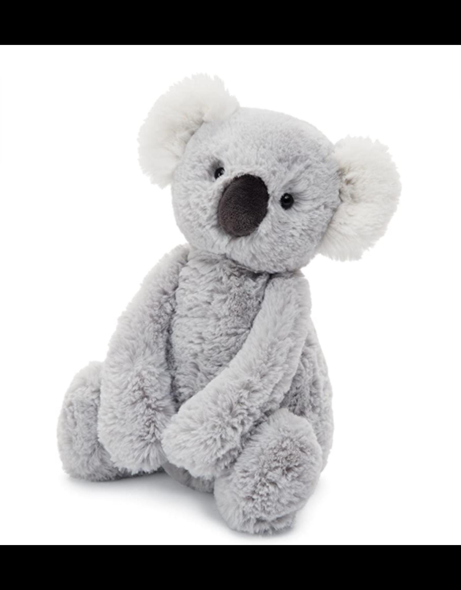Jellycat Bashful Koala 12