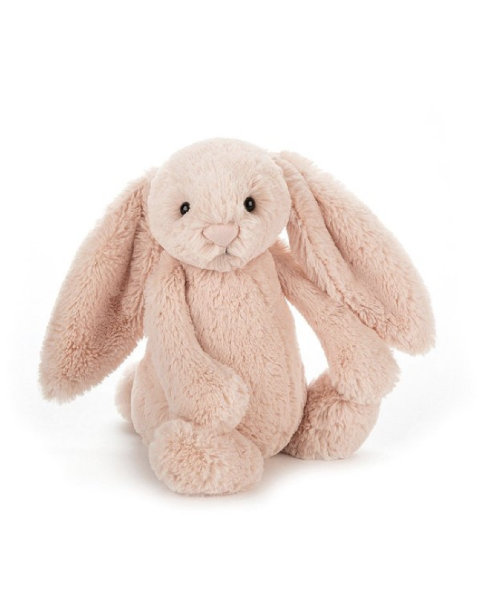 Jellycat Bashful Blush Bunny 12