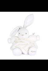 Kaloo Rabbit Plume Ivory Med