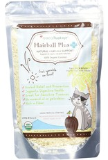 CocoTherapy COCOTHERAPY HAIRBALL PLUS NATURAL HAIRBALL SUPPORT FOR CATS & KITTENS 7OZ