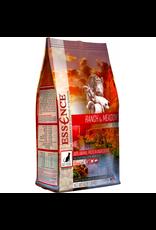 Essence Pet Foods ESSENCE CAT RANCH & MEADOW RECIPE