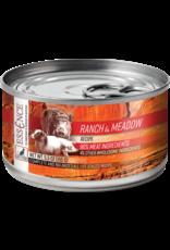 Essence Pet Foods ESSENCE CAT RANCH & MEADOW 5.5OZ