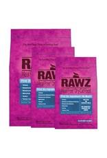 RAWZ Natural Pet Food RAWZ CAT SALMON, CHICKEN & WHITEFISH RECIPE