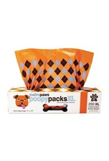 Metro Paws METRO PAWS POOPY PACKS XL