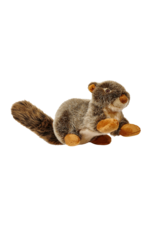 Fluff & Tuff FLUFF & TUFF NUTS SQUIRREL TOY