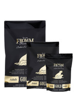 Fromm Family Pet Food FROMM DOG GOLD ADULT