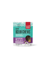 The Honest Kitchen THE HONEST KITCHEN BEAMS OCEAN CHEWS WOLFFISH SKINS SMALL CHEWS 3.25OZ
