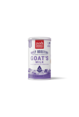 The Honest Kitchen THE HONEST KITCHEN DAILY BOOSTERS GOAT'S MILK