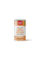The Honest Kitchen THE HONEST KITCHEN PERFECT FORM HERBAL DIGESTIVE SUPPLEMENT 3.2OZ CANISTER